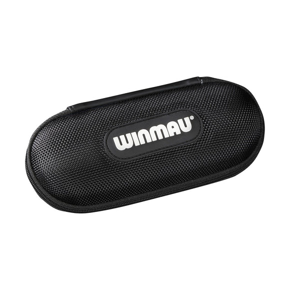 Winmau Urban RS Darts Case