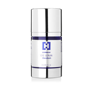 Dark Circle Eliminating Eye Serum: Awaken