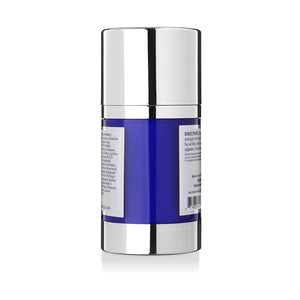 Shave Gel - Revitalize 120ml, Shave Care