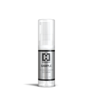 Dark Circle Eliminating Eye Serum: Awaken SAMPLE