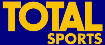Total Sports PH