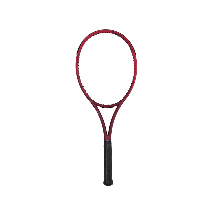 Teloon ADC300 Tennis Racket