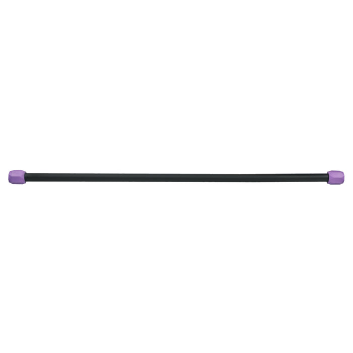 Livepro Weighted Bar