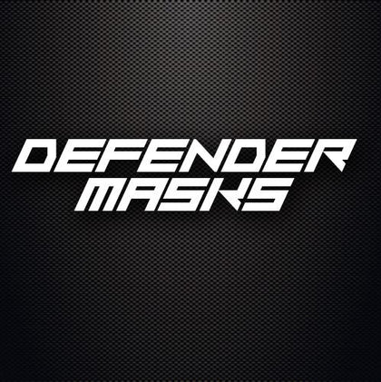 Defender Masks