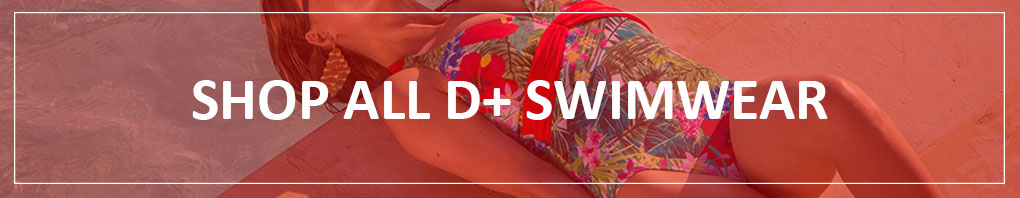 D+ swimwear collection