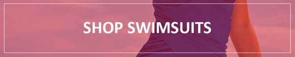 Shop d+ swimsuits