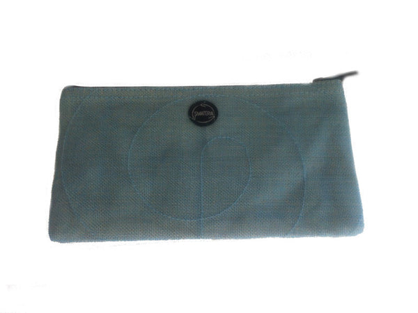 Net Travel Pouch - Available in 4 colours