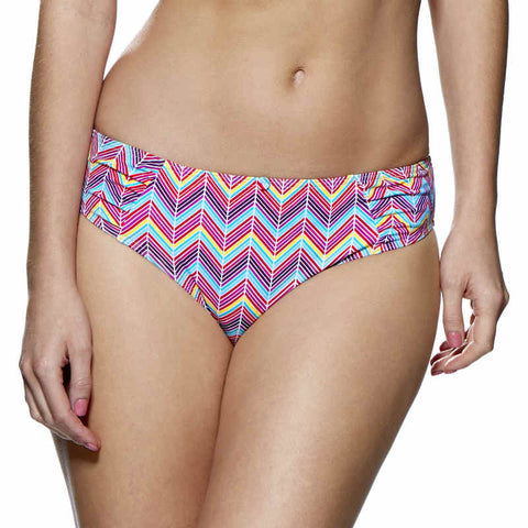 Lepel swimwear disco bikini pant