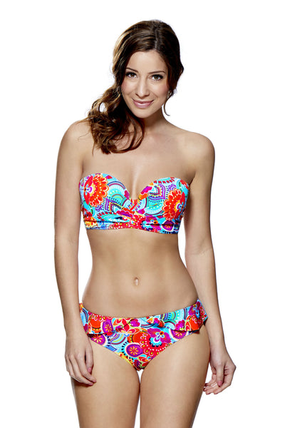 Lepel Multi Bikini Brief