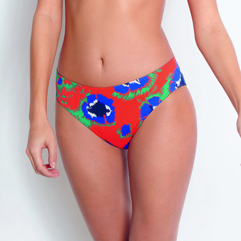 Huit-bikini-bottom-orange