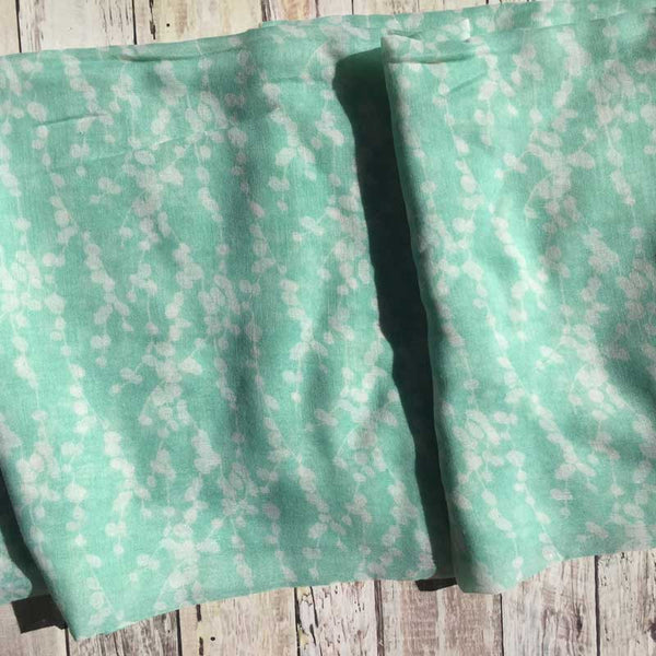 Light Green Sarong