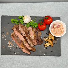 Load image into Gallery viewer, Fully Matured Quality Ribeye Steaks  / 1 x 227g