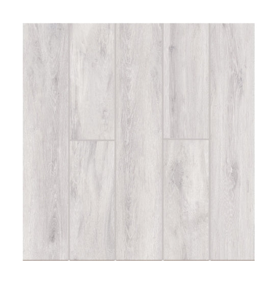Piso Bosco Plus 20*60 Blanco (Cj: 1.95 M2) Fr04Bl139