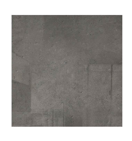 Piso Surface Sp Decorcermica Plata Semipulido 60*60 (Cj: 1,44 M