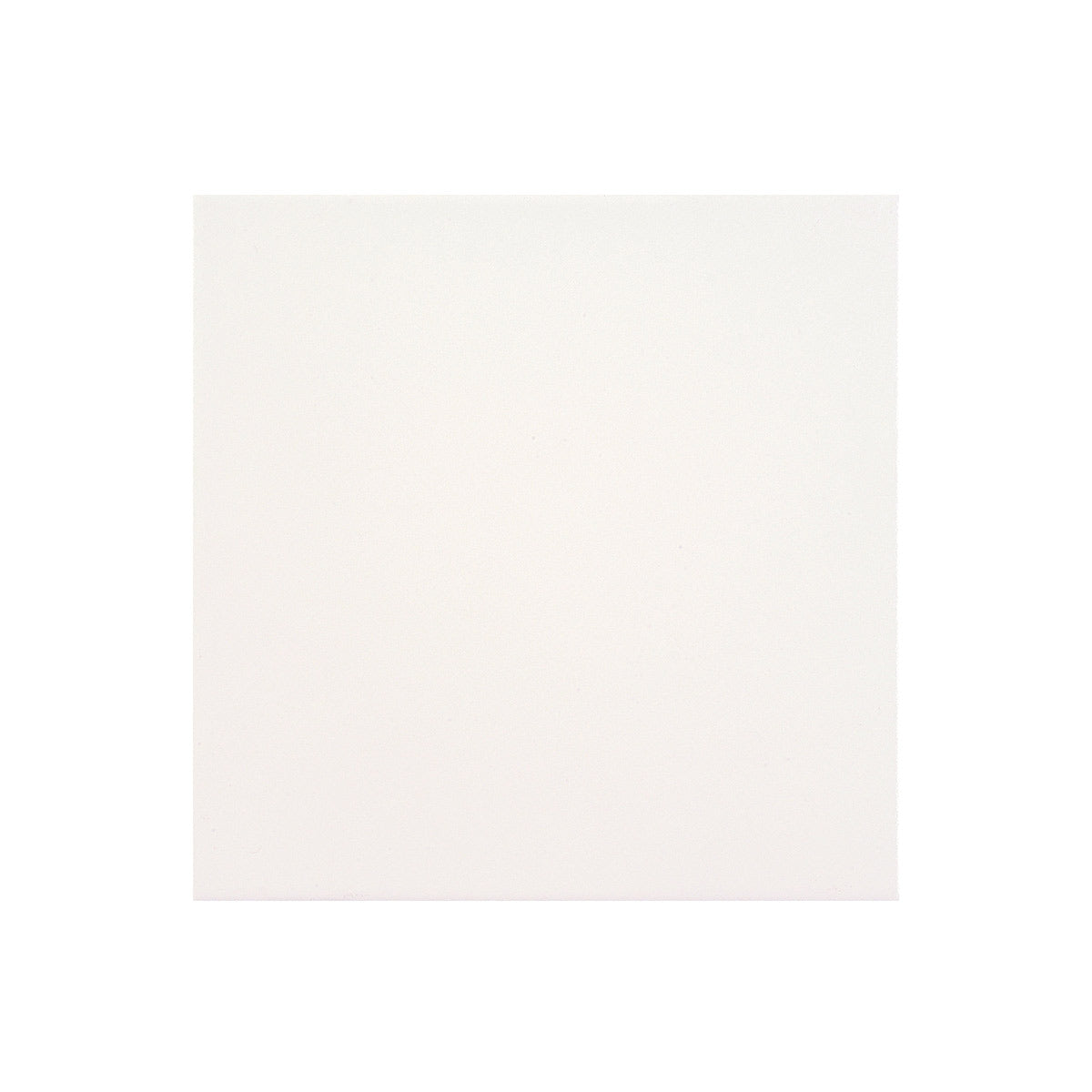 Piso Pared Natal Blanco 20.5X20.5 (Cj:1.51 M2) 201093001