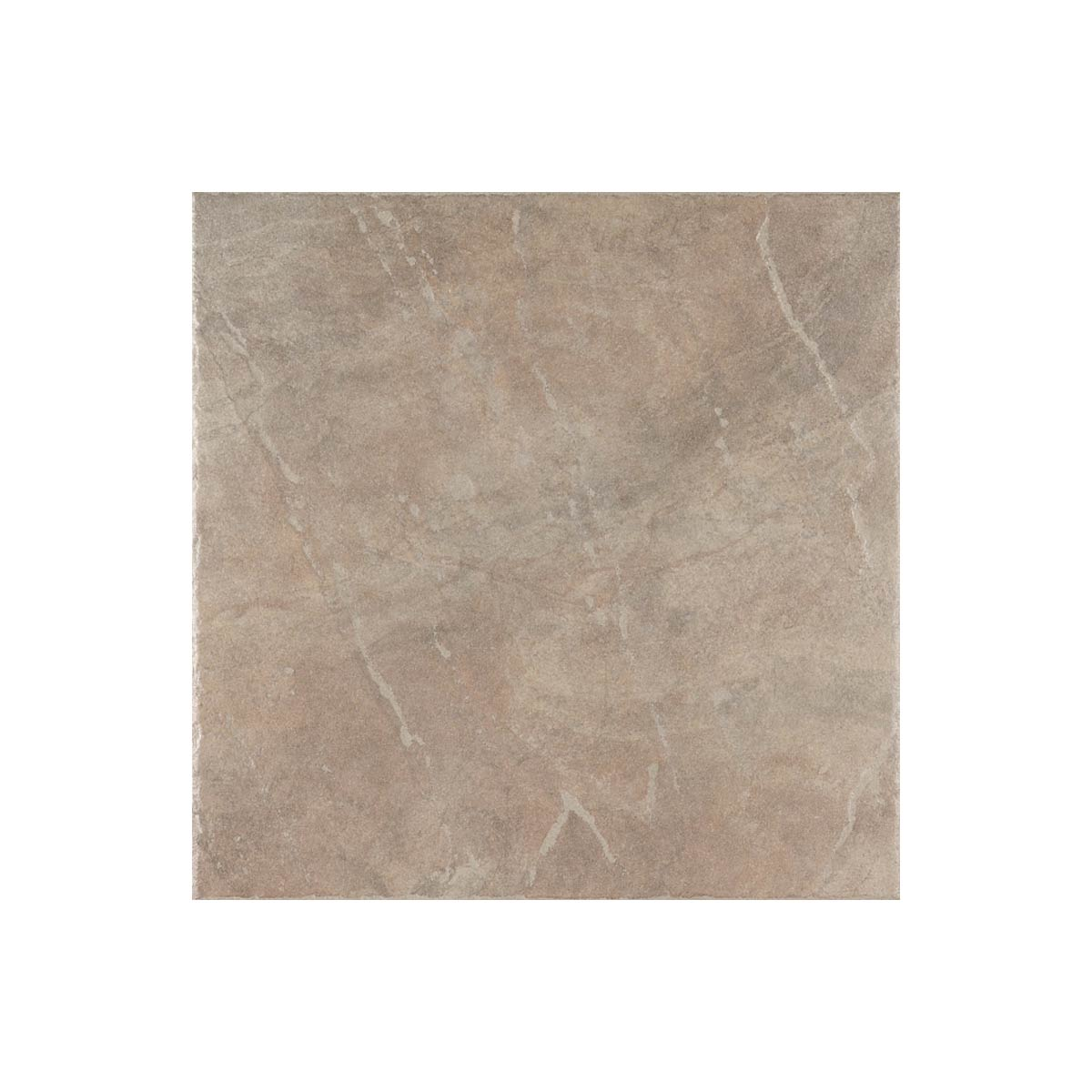 Piso Pizarra Natural Multicolor 45814-279 (Cj1.89) 45.8X45.8