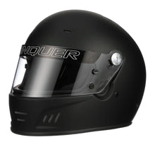 Load image into Gallery viewer, Conquer Snell SA2020 Full Face Auto Racing Helmet
