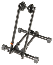 Load image into Gallery viewer, Conquer Portable Bicycle Storage Stand