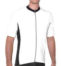 Load image into Gallery viewer, Endurance Short Sleeve Cycling Jersey Road / MTB