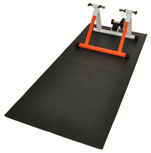 Conquer Folding Trainer Equipment Mat