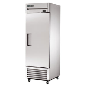 438 Ltr Solid Door Freezer - T-23F-HC