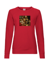 Load image into Gallery viewer, sweatshirt - Trophy Martyrs