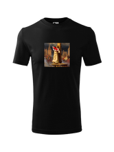 Load image into Gallery viewer, Tshirt - d'Arc