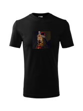 Load image into Gallery viewer, Tshirt - Dracula