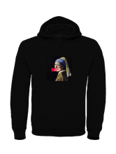 Load image into Gallery viewer, hoodie - Lollipearl