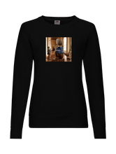 Load image into Gallery viewer, sweatshirt - Sapience