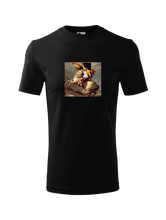 Load image into Gallery viewer, Tshirt - Victorious Mercury