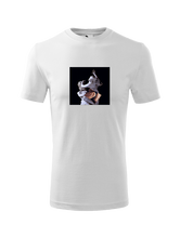 Load image into Gallery viewer, Tshirt - Asserpina