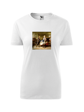 Load image into Gallery viewer, Tshirt - Corrupttion Genesis