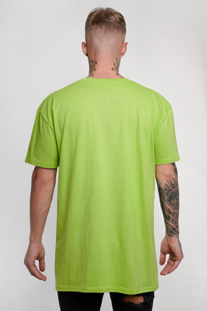 MEN T SHIRT available in 6 Colours