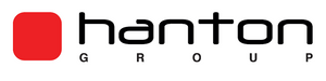 hanton, hanton group, logo