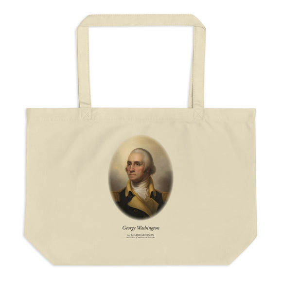 George Washington (tote)
