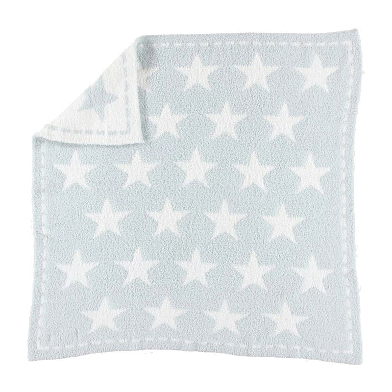 CozyChic Dream Receiving Blanket