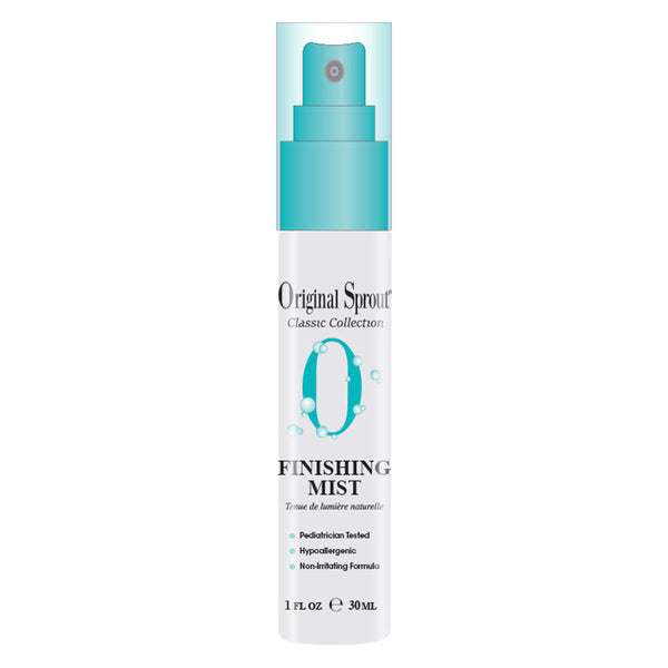 Original Sprout Finishing Mist
