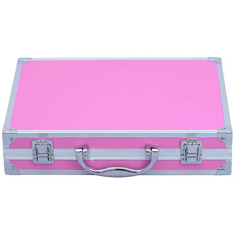 Complete Beauty Suitcase