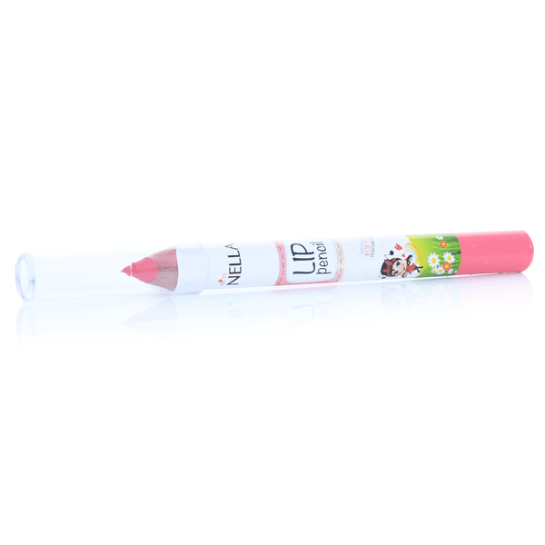 Cherrylicious Lip Pencil Non Toxic Make Up
