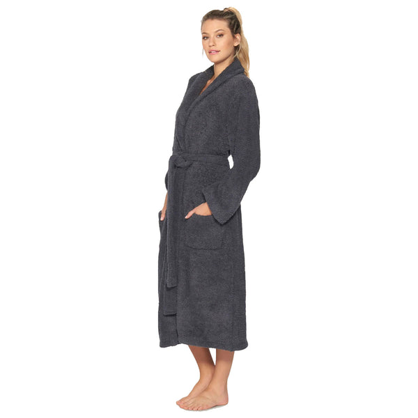 CozyChic Adult Robe