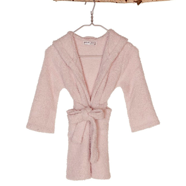 BAREFOOT DREAMS COZYCHIC KIDS COVER-UP