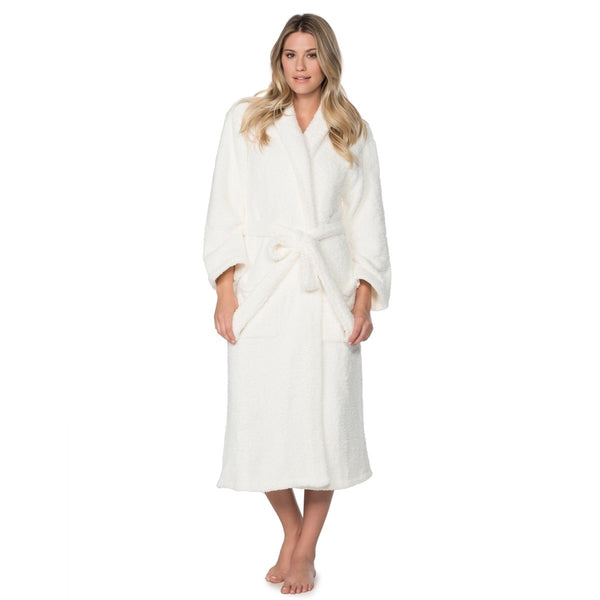 Barefoot Dreams Adult Robe