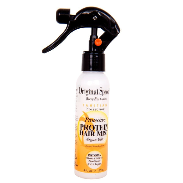 Original Sprout Protective Hair Mist