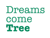dreams come tree shop