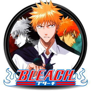 Bleach Statues Collectibles