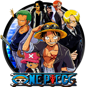 One Piece Statues Collectibles
