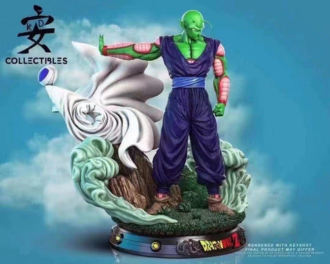 KD Studio - Piccolo 1/4 scale [3 Variants]