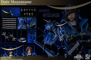 Fantasy Studio - Vulpix lovers