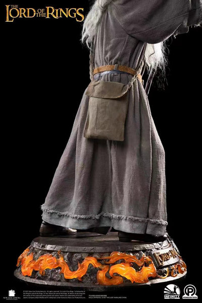 Mayflies Studio - Aerith Gainsborough - Final Fantasy 7